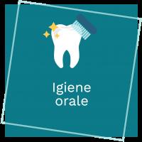 icons_dentist-01
