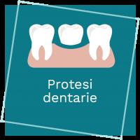 icons_dentist-06